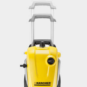 Karcher K7 Compact Yüksek Basınç Yıkama Makinası