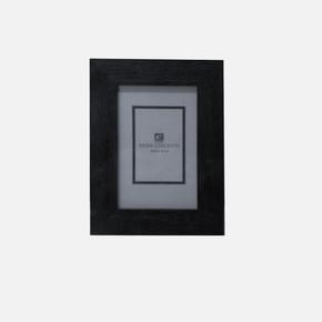 30 Lık 10x15 Siyah Çerçeve