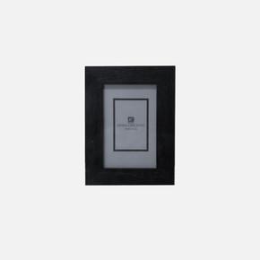 30 Lık 13x18 Siyah Çerçeve