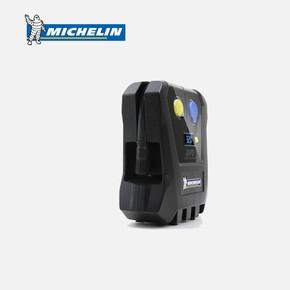 Michelin MC12264 12V 120PSI Dijital Basınç Göstergeli Hava Pompası