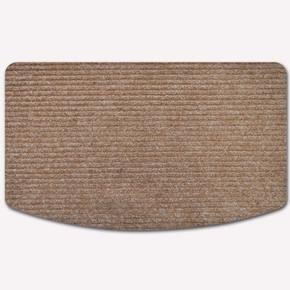 Carpetmat 45x75cm Paspas Bej