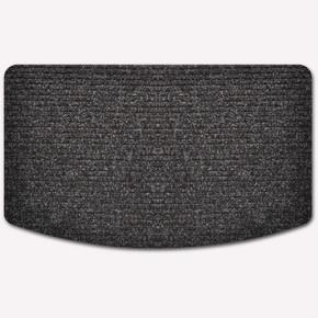 Carpetmat 45x75cm Paspas Antrasit