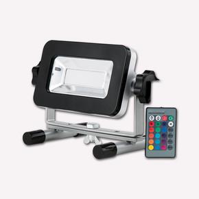 Piera RGB Kumandalı Projektör
