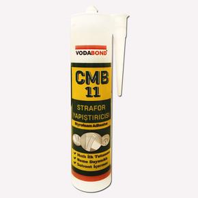 500 gr CMB11 Strafor Yapıştırıcı