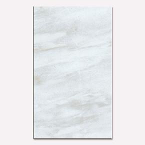 Ambiente Serisi Yer Duvar Teknik Granit