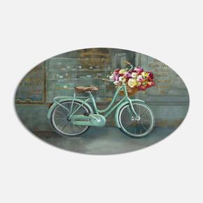 Canvas Tablo 36x46cm