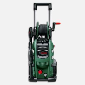 Bosch Aquatak 160 2600W 160 Bar Yüksek Basınçlı Yıkama Makinesi