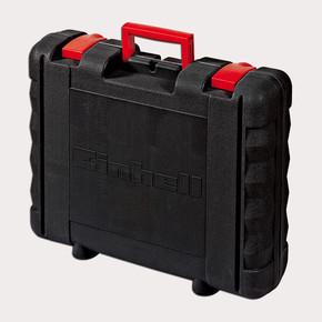 Einhell CC-PO 1100/1E Polisaj ve Zımpara Makinesi