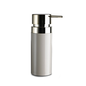 Lenox Sıvı Sabunluk Bej