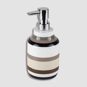 Tusem Sıvı Sabunluk