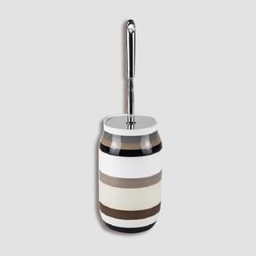 Primanova Tusem Tuvalet Fırçası