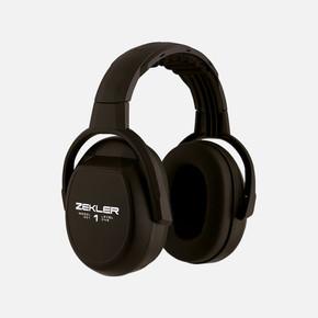 Zekler Gürültü Önleyici Kulaklık