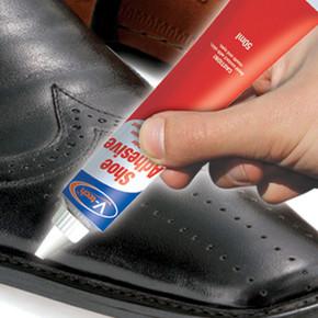 20 ml VT-126 Ayakkabı Yapıştırıcısı