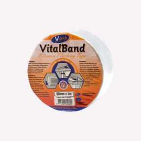 V-tech Vital Band İzolasyon Bandı