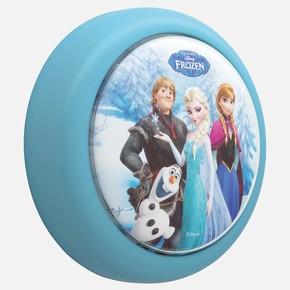 Frozen Sensörlü Aplik