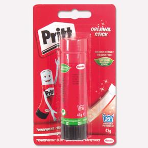 Pritt Stick Yapıştırıcı