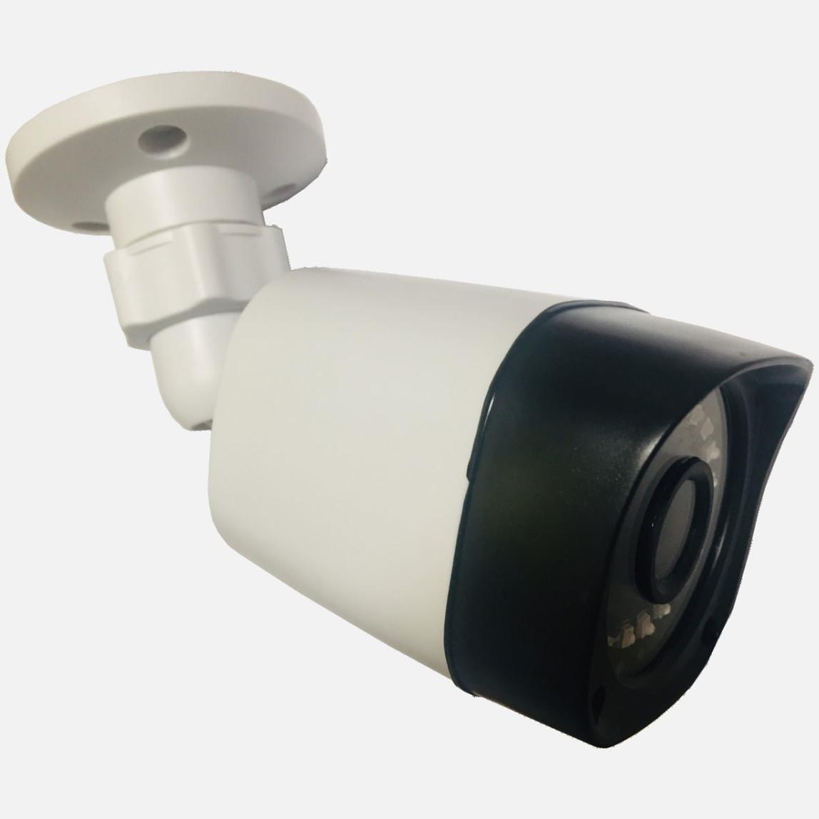 Megapixel HD AHD IR Kamera
