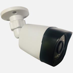 LOREX LR-AHD224 2 Megapixel Full HD AHD IR Kamera