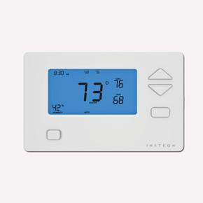 Insteon Akıllı Termostat 2732-422