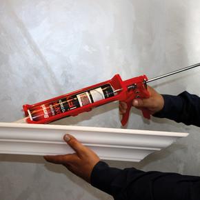 Bifix Strafor Montaj Yapıştırıcısı