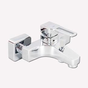 Artema Diona Banyo Bataryası