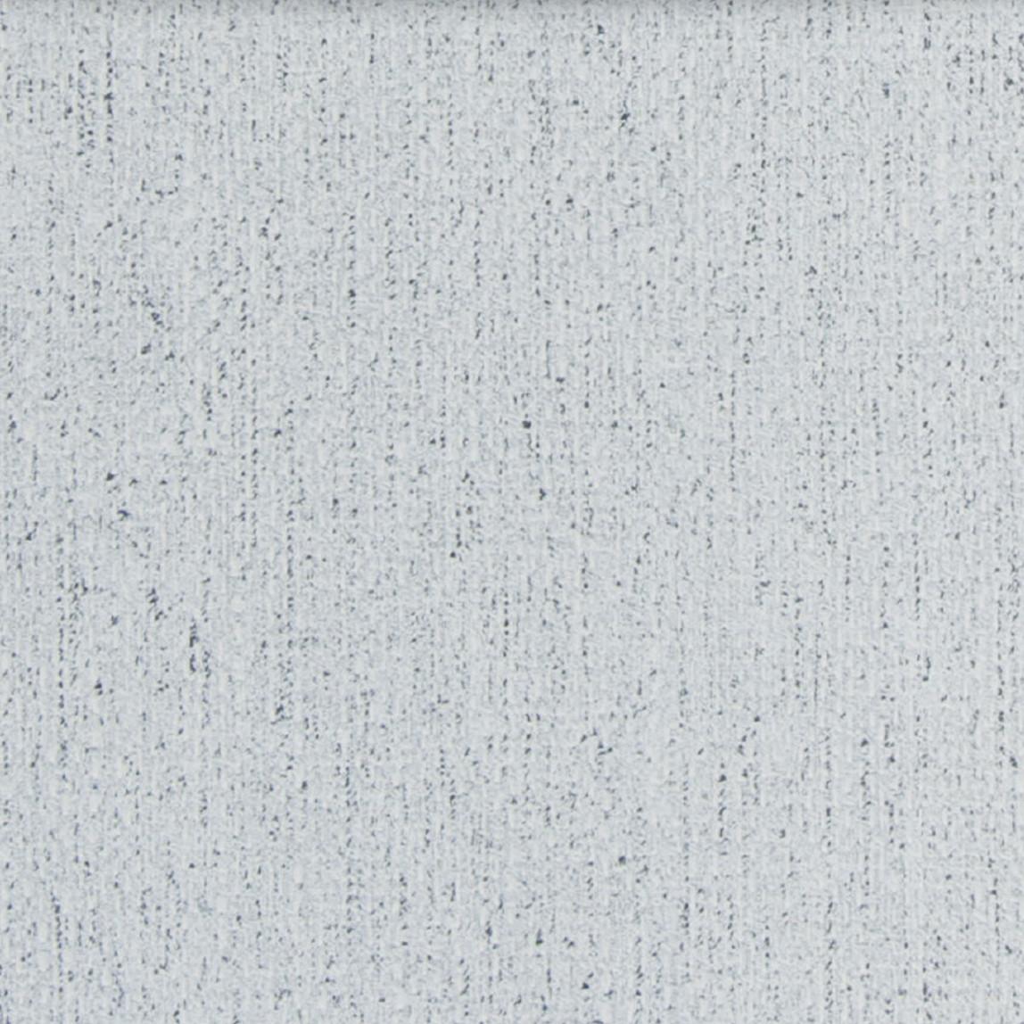 Yağmur Çuval - Gri Duvar Kağıdı