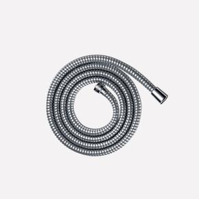 Grohe Metal Duş Spiral