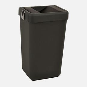 Motek Comfort Çöp Kovası 40 litre