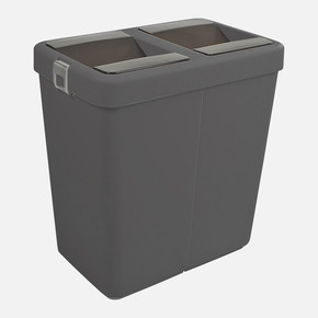 Motek Comfort Çöp Kovası 80 litre