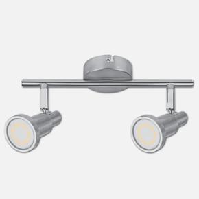 Osram 2x3W Led Spot Sarı Işık