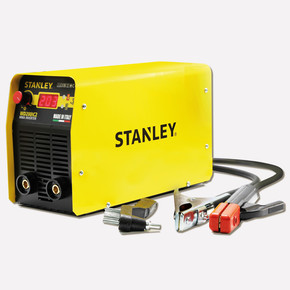 Stanley STAR7000 200A Inverter Kaynak Makinası