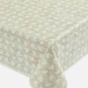 Fıesta Bezli Masa Örtüsü 140*20M