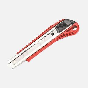 Gench Maket Bıçağı Plastik