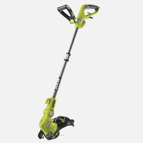Ryobi RLT5127 Elektrikli Misinalı Çim Biçme Makinesi