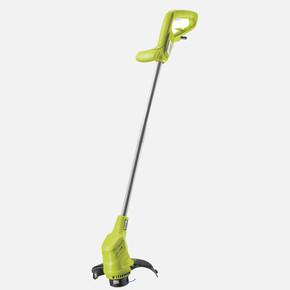 Elektrikli Misinalı Çim Biçme Makinası    25   Rlt2925