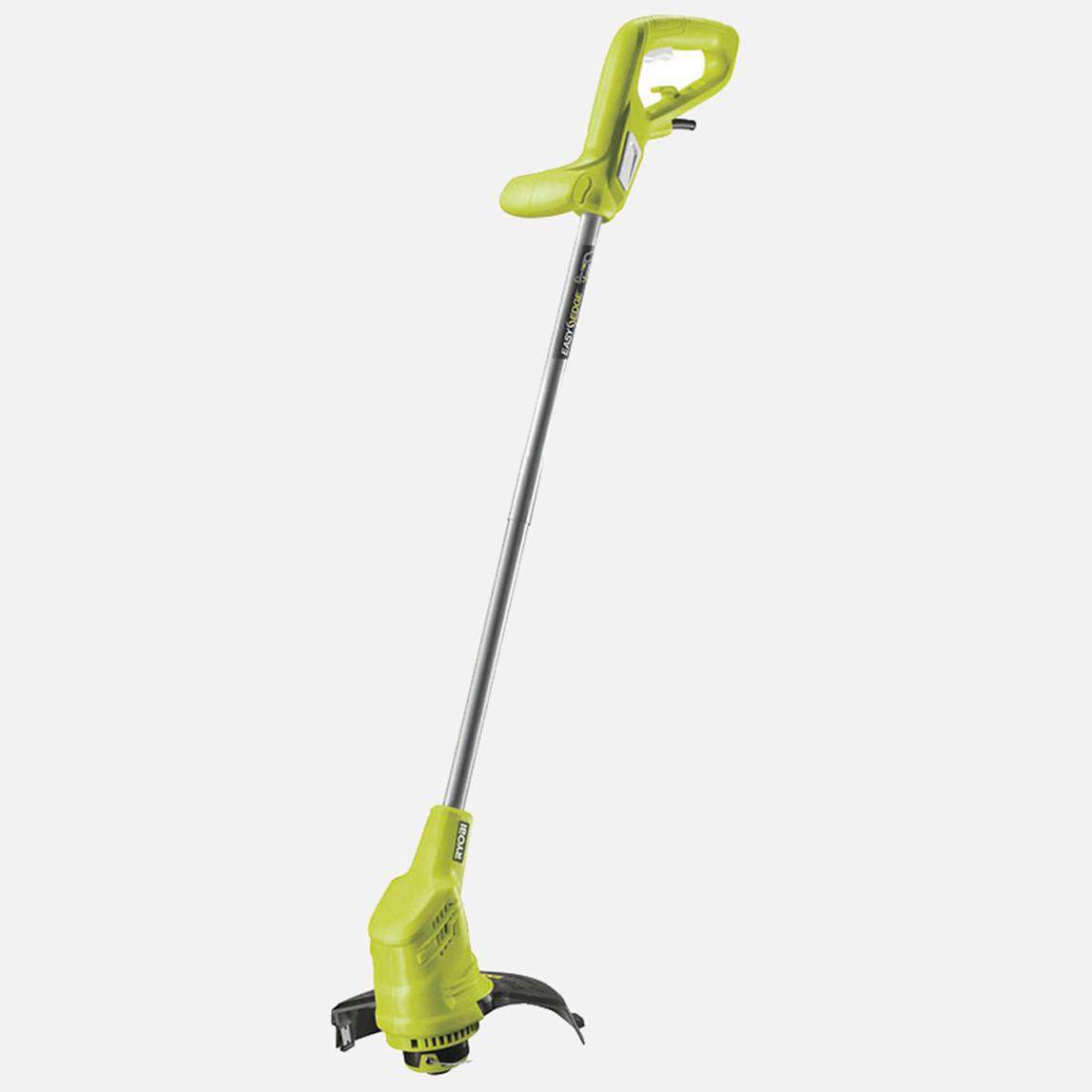 Elektrikli Misinalı Çim Biçme Makinası   Rlt3525