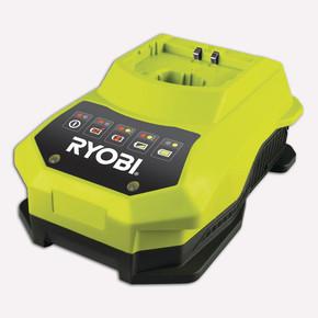 Ryobi BCL14181H G4 Hızlı Şarj Aleti