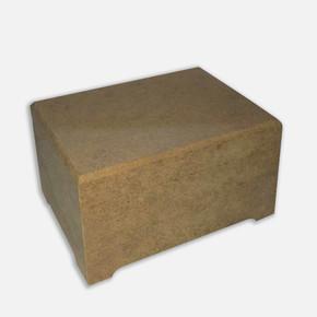 Küçük Kutu No:1