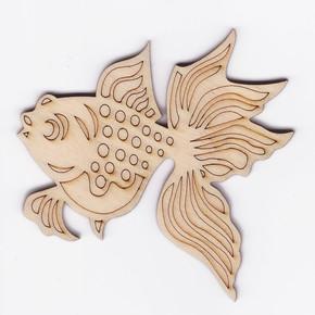 Japon Balık
