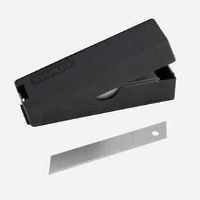 Maket Bıçağı Yedeği 110 X 18 mm - 50x1 Pk