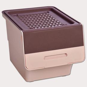 Motek Freebox 12 litre MT-06
