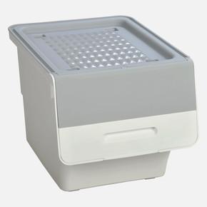 Motek Freebox 12 Lt. MT-06