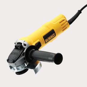 Dewalt DWE4056 800Watt 115mm Profesyonel Avuç Taşlama