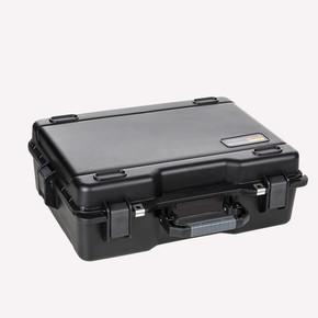MTC550 Pro Takım Çantası Siyah