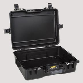 Mano MTC200 Pro Takım Çantası Siyah