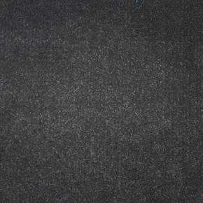 Karriphalı Siyah En 2 m