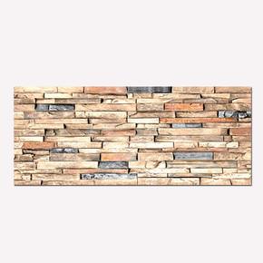 Deko Stil DP40 Kırık Taş Duvar Kaplama Paneli