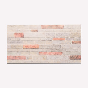 Deko Stil DP35 Kesme Şark Duvar Kaplama Paneli