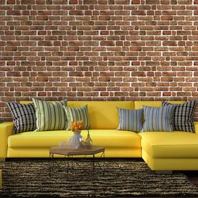Deko Stil DP37 Ayasofya Duvar Kaplama Paneli
