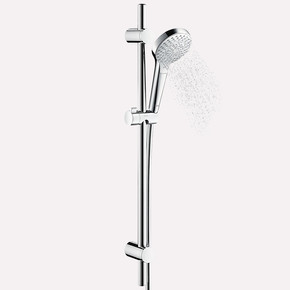 Hansgrohe My Select S Multi Duş Seti